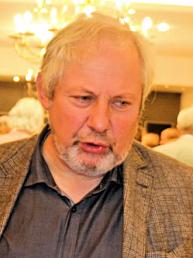Paul Peremans