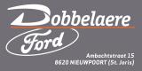 Garage Dobbelaere