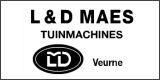 Maes L&D landbouwmachines
