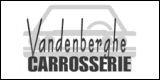 Carrosserie Vandenberghe G&D