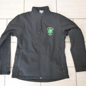 Jacket softshell Heren 45 €
